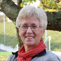 Eva-Ekvall-Hansson (1)